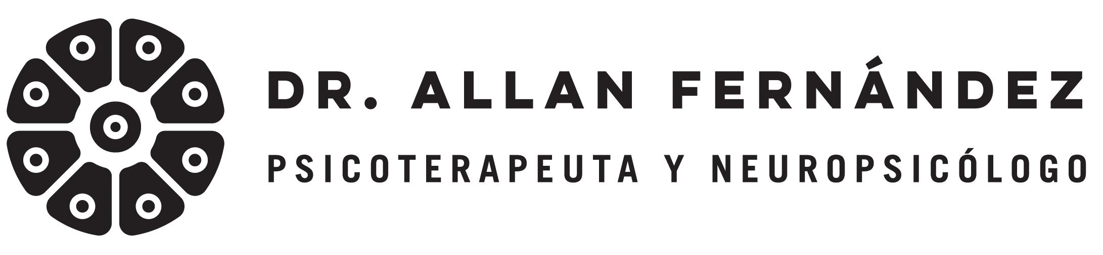 Dr. Allan Fernández